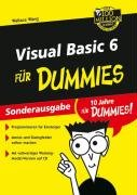 Visual Basic 6 für Dummies