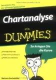Chartanalyse für Dummies