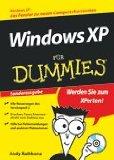 Windows XP für Dummies